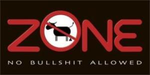 no-bullshit-allowed