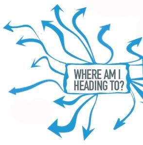 where_am_i_heading