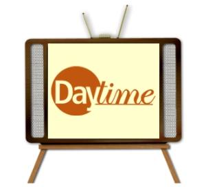 DaytimeTV_2